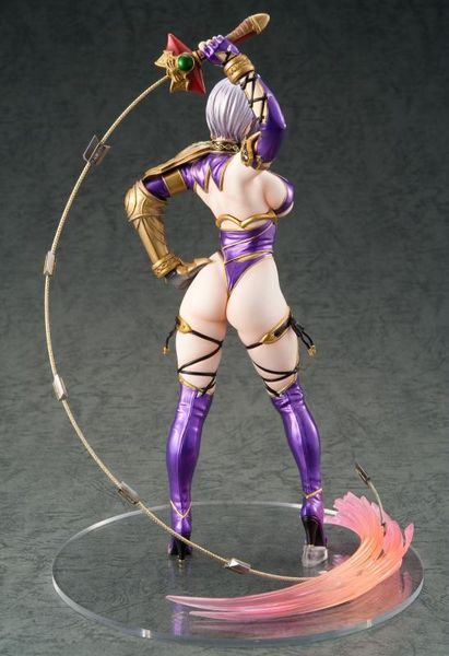Ivy-Soul-Calibur-Queen-s-Gate-Hobby-Japan-02