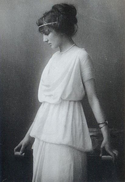 Fashion-of-The-1900s--10-.jpg