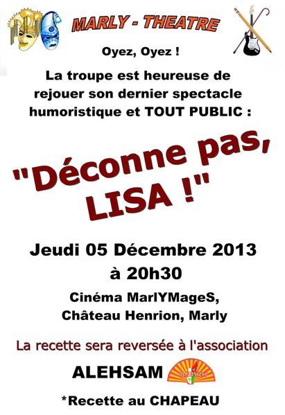 Affiche-deconne-pas-lisa-copie.jpg