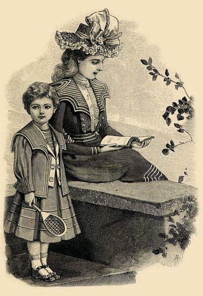enfant-1-1900-1.JPG
