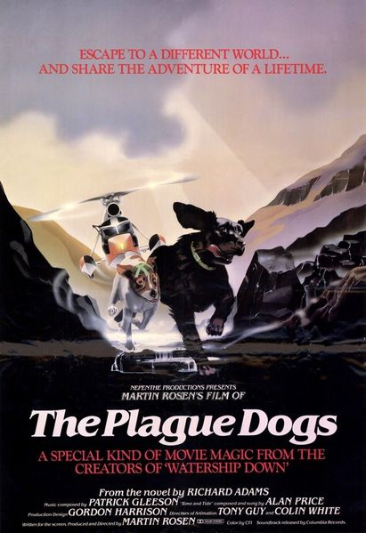 The-Plague-Dogs-affiche-2.jpg