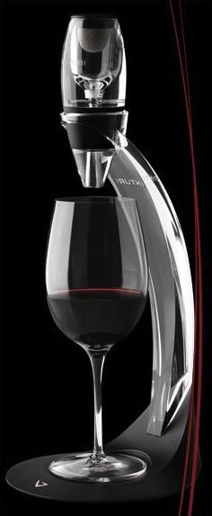 11-51-thickbox.jpg