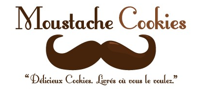 moustache-cookies.png