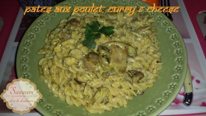 pates-poulet-curry-and-cheese1.jpg