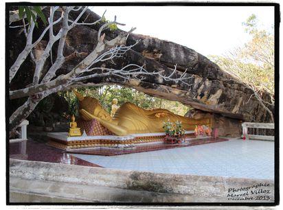 Wat Ubolratana 03 modifié-1