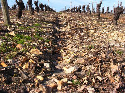 ErosionEpas.jpg