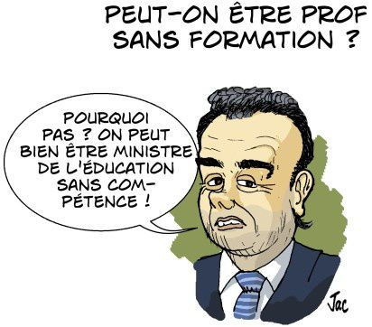 chatel-incompetent