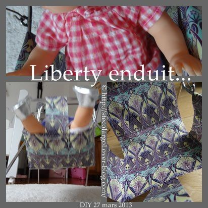 liberty-balancelle-poupee.jpg