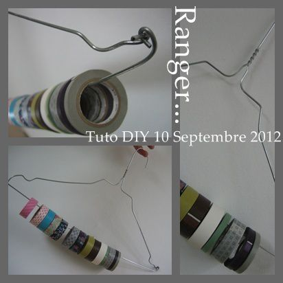 support-masking-tape-TUTO-DIY.jpg