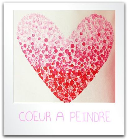 a-partager-painted-heart-bag.jpg