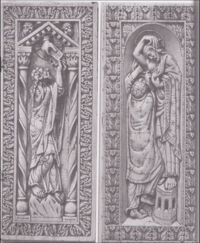 Ivory_Diptych_Berlin_10th_or_11th_cent_ill_from_Kessler_Se.jpeg