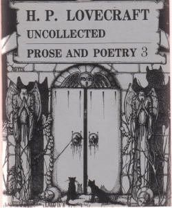Uncollected-Prose-and-Poetry-3.jpg