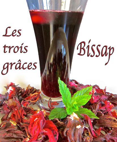 boissons 4427 copie