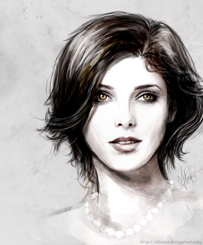 Alice_Cullen_by_alicexz.png