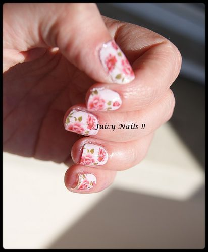 nail-art4-copie-2.jpg