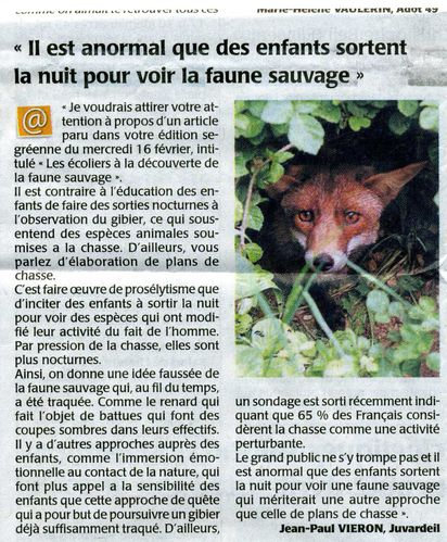 ecoliers-faune-sauvage.jpg
