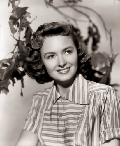 DONNA REED-37