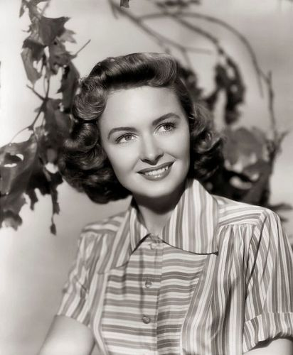 DONNA REED-47
