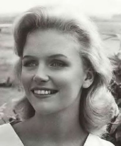 LEE REMICK-38