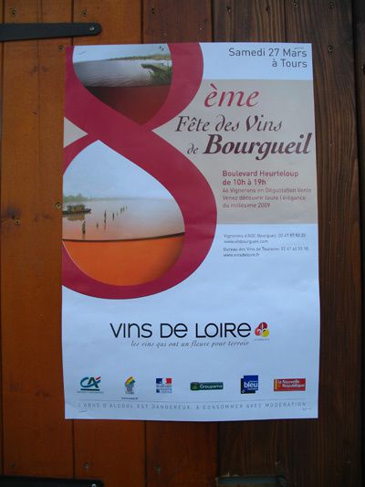 2010Bourgposters.jpg