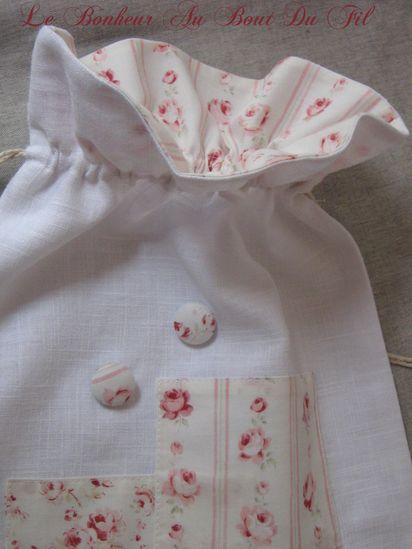 sac-roses2.jpg