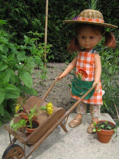 15 On jardine (08)