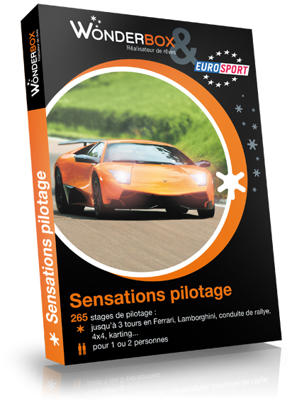 coffret-cadeau-sensations-pilotage.png