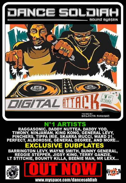 DIGITAL-ATTACK-FLYER.jpg