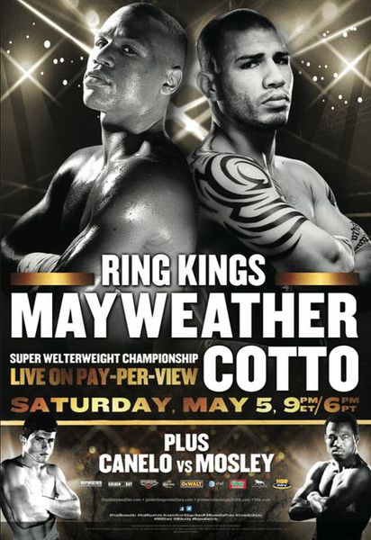mayweather_vs_cotto_poster.jpg