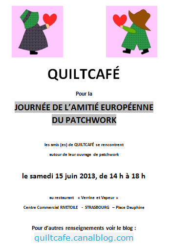 20130615---Quiltcafe.png