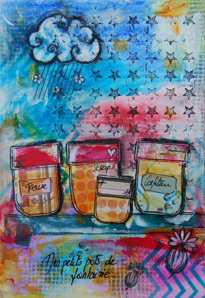 art-journal 6127