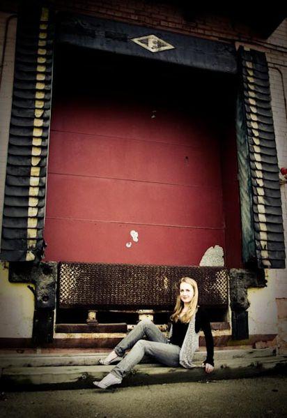 senior photography milwaukee tresjoliephoto