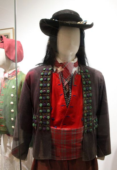 musee-costume 8435c