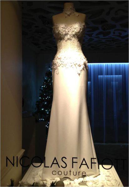 nicolas-fafiotte-couture.jpg