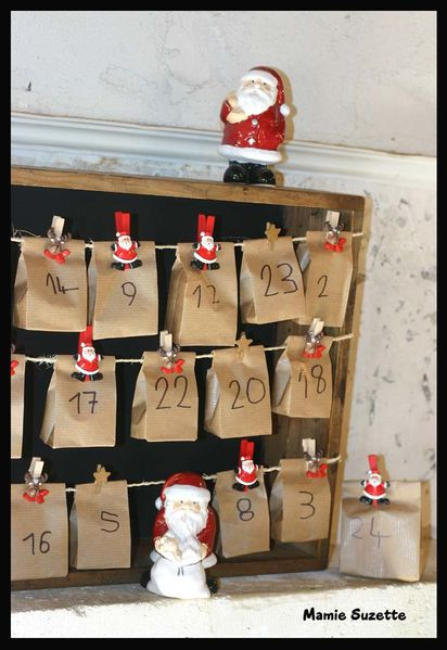 calendrier avent diy 03