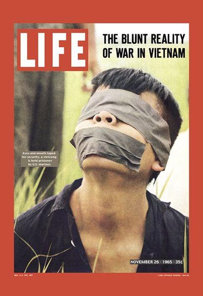 life-1965_11.jpg