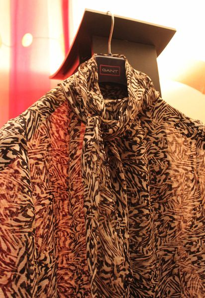 blouse-col-lavalliere-4.jpg