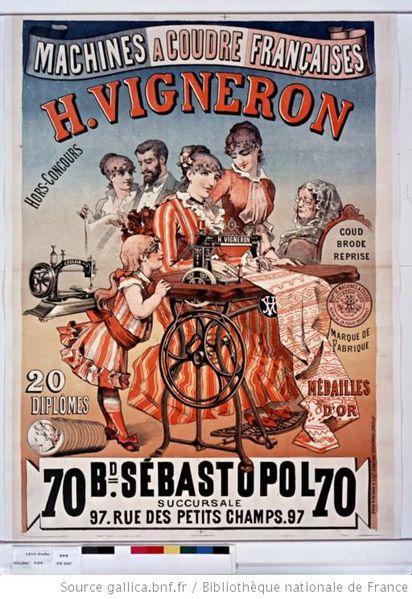 pub-machine-a-coudre-H-Vigneron-1885.jpg
