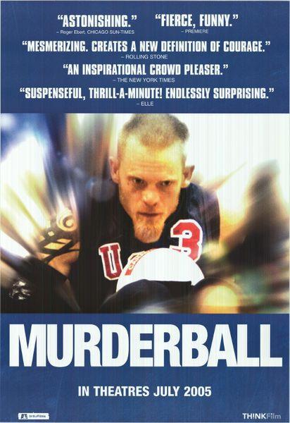 MURDERBALL.jpg