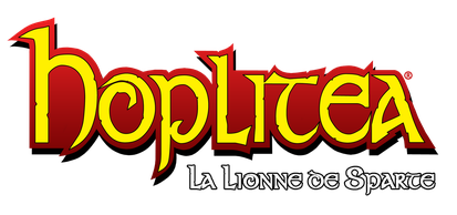 hoplitea-titre-300dpi