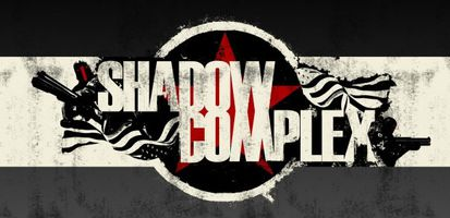 shadow-complex-01