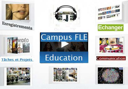 campusFLEducationMosaic.jpg