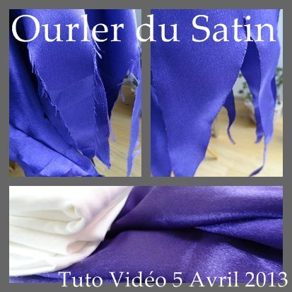 ourlet-le-satin-tuto.jpg