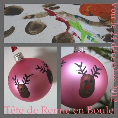 301 moved permanently - Boule de noel transparente a faire soi meme ...