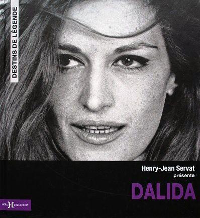 Dalida-1.JPG