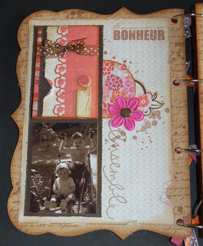 mini-album-kit-fee-du-scrap-juin-2010 3909 500 pixels
