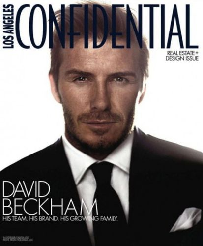 la-confidential-david-beckham