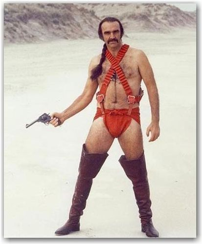sean-connery-slip-L-1-1-.jpg