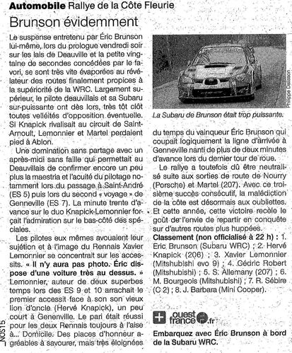 Ouest-France-24-02-2013
