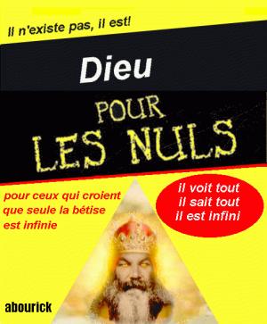 dieu_pour_les_nuls-71234.png